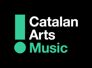 Catalan Arts Music